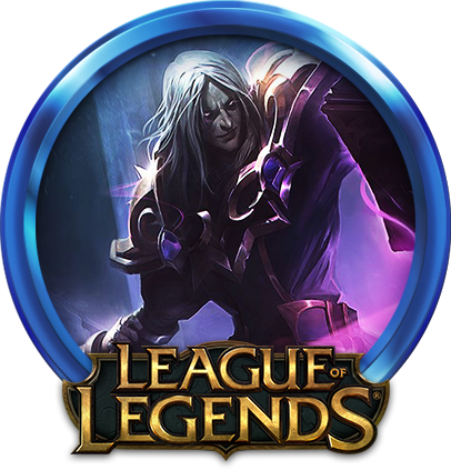 League of Legends Karthus
