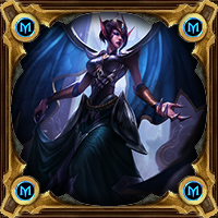 Morgana Support Build Rehberi S8 Meta Lol
